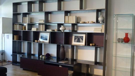 b b italia italienische designklassiker bei m bel braum in bad homburg. Black Bedroom Furniture Sets. Home Design Ideas