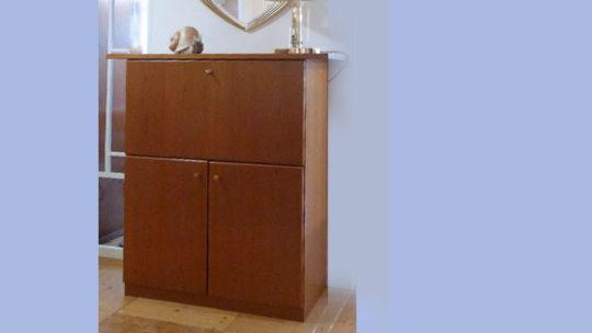 kettnaker sideboard arca plan m bel braum. Black Bedroom Furniture Sets. Home Design Ideas