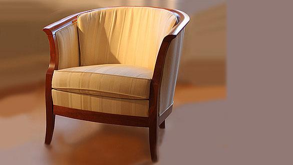 sessel vigo m bel braum. Black Bedroom Furniture Sets. Home Design Ideas