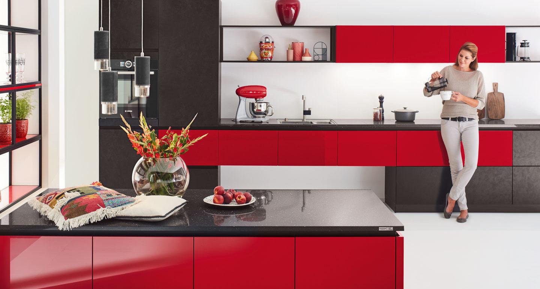 k chenstudio bad homburg von m bel braum f r ihre perfekte k che. Black Bedroom Furniture Sets. Home Design Ideas