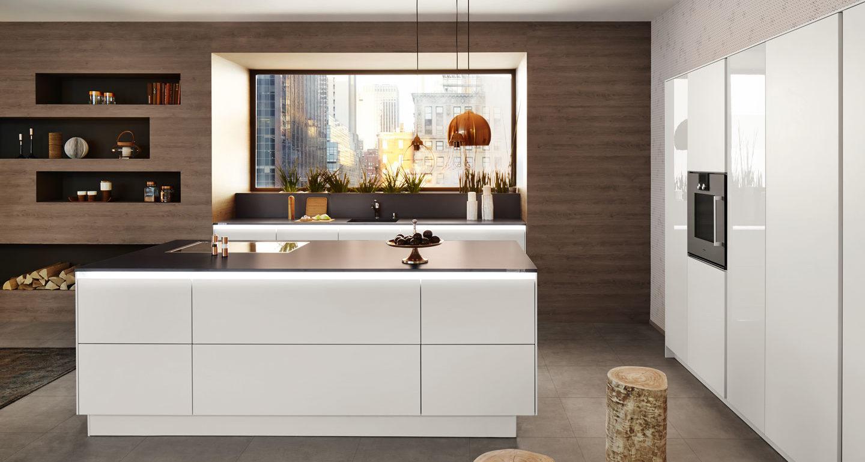 m bel braum ihr m belhaus in bad homburg bei frankfurt. Black Bedroom Furniture Sets. Home Design Ideas