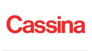 cassina