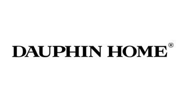 dauphin home