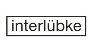 interlübke