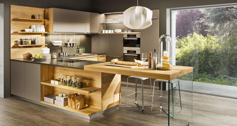 Kuchenstudio Bad Homburg Von Mobel Braum Fur Ihre Perfekte Kuche