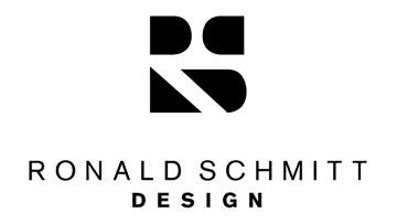 ronald-schmitt