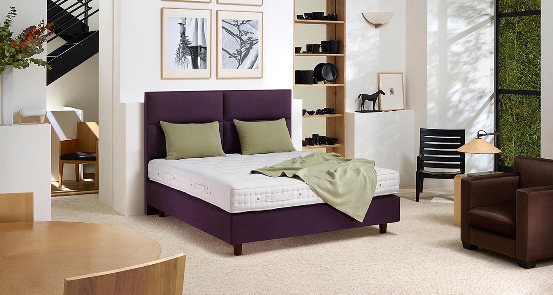 Schlafzimmermöbel » perfekt für Sie bei Möbel Braum in Bad Homburg