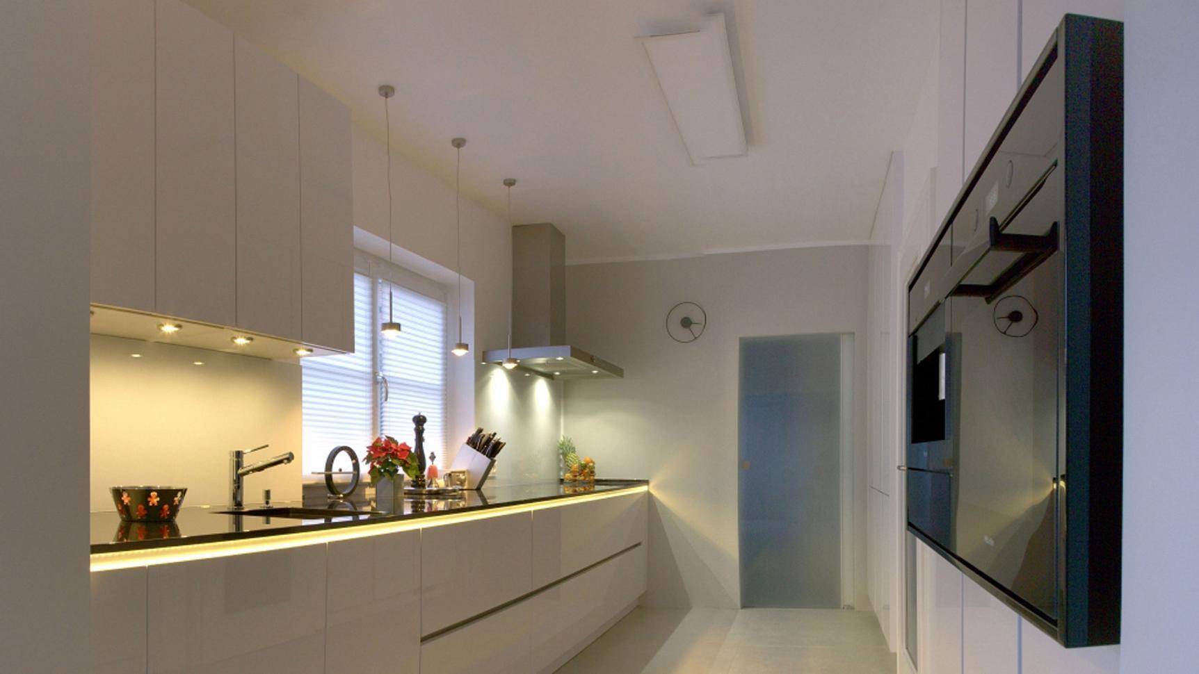 realisierte k chenplanung in61348 bad homburg m bel braum. Black Bedroom Furniture Sets. Home Design Ideas