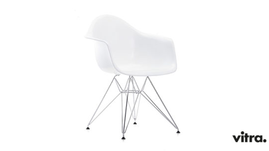 Eames Plastic Armchair DAR_78513_master