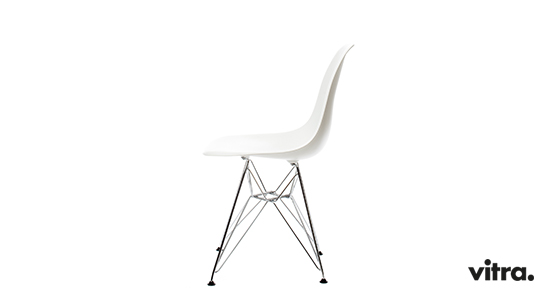Eames Plastic Side Chair DSR_47790_master
