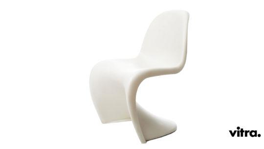 Vitra_Panton_Chair