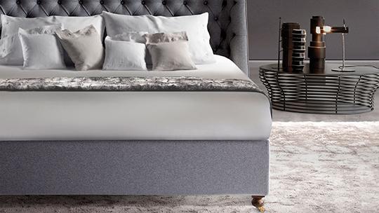 schlafzimmerm bel perfekt f r sie bei m bel braum in bad homburg. Black Bedroom Furniture Sets. Home Design Ideas