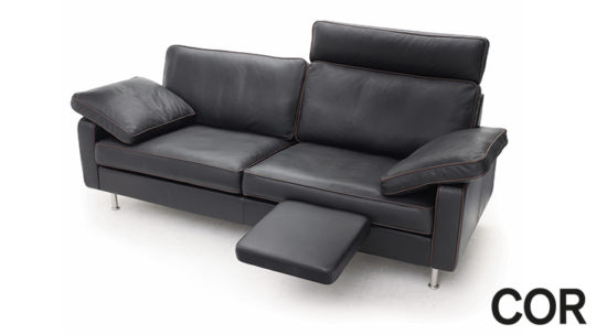 sofas polsterm bel archives m bel braum. Black Bedroom Furniture Sets. Home Design Ideas