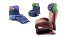 sessel_cassina_wink-4