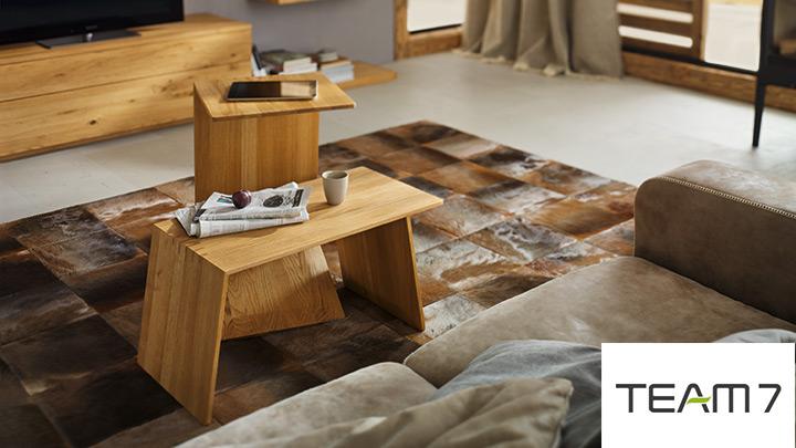team7 sidekick duo nb selection 2 m bel braum. Black Bedroom Furniture Sets. Home Design Ideas
