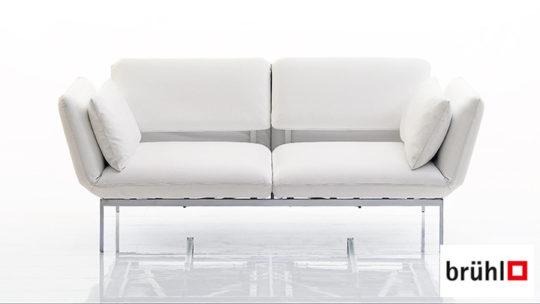 Sofa roro