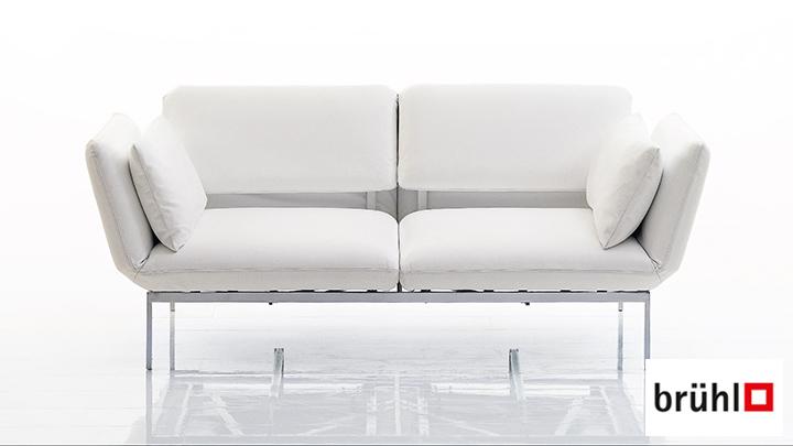 sofa roro von br hl bei m bel braum in bad homburg shoppen. Black Bedroom Furniture Sets. Home Design Ideas