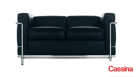 cassina m bel klassiker zum mitnehmen m bel braum bad. Black Bedroom Furniture Sets. Home Design Ideas