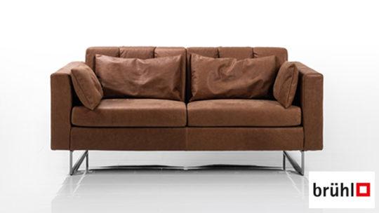 Sofa embrace