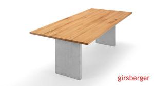 GIRSBERGER Tische