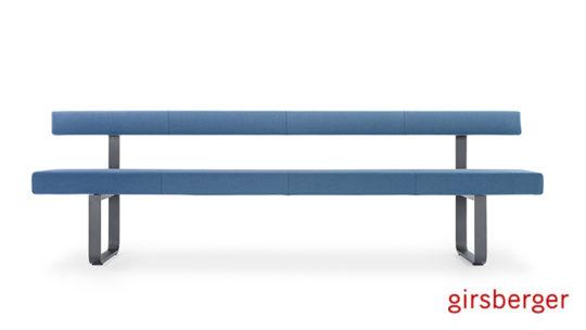 byblos eckbank m bel braum. Black Bedroom Furniture Sets. Home Design Ideas