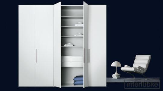 schranksysteme archives m bel braum. Black Bedroom Furniture Sets. Home Design Ideas