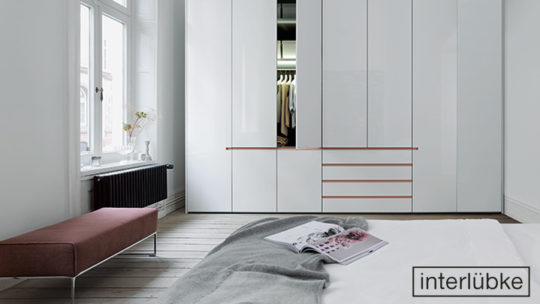 dreht rschrank lunetto m bel braum. Black Bedroom Furniture Sets. Home Design Ideas