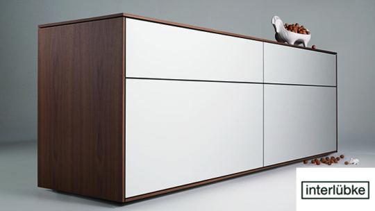 Schlafzimmer-Beimöbel Archives - Möbel Braum