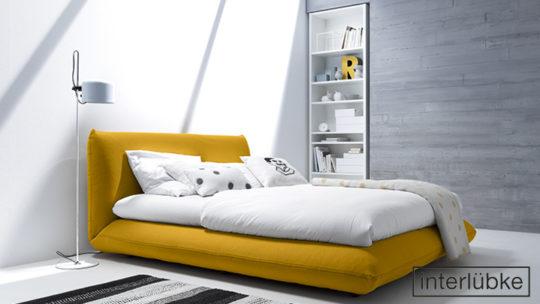 betten archives m bel braum. Black Bedroom Furniture Sets. Home Design Ideas