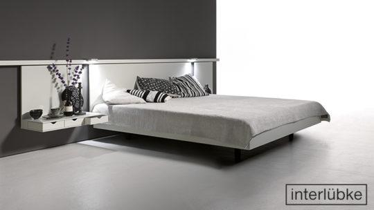 bett jalis m bel braum. Black Bedroom Furniture Sets. Home Design Ideas