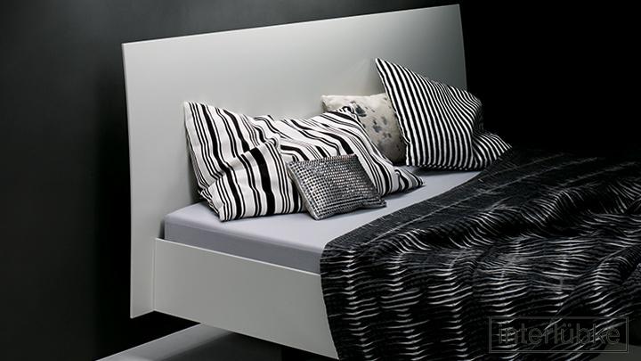 interl bke noctoplus detail m bel braum. Black Bedroom Furniture Sets. Home Design Ideas