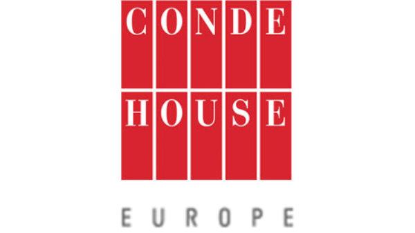 Conde House Logo