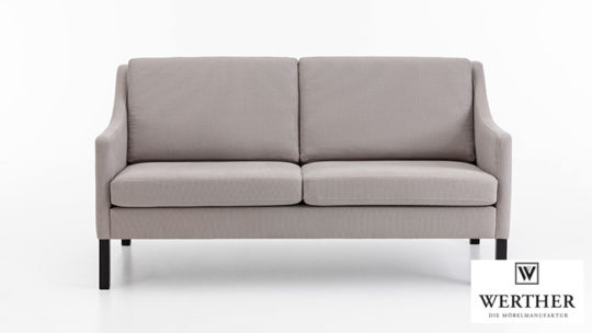 Sofa Nelson