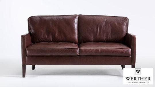 Sofa Premio