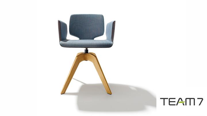 stuhl aye m bel braum. Black Bedroom Furniture Sets. Home Design Ideas