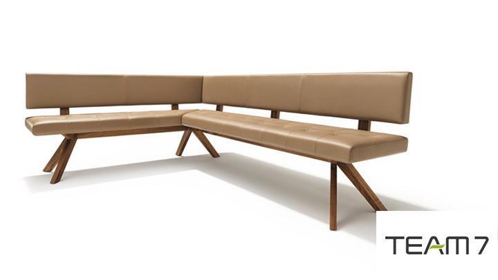 sitzbank yps m bel braum. Black Bedroom Furniture Sets. Home Design Ideas