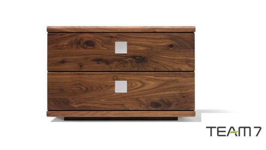 team 7 naturholzm bel k chen bei m bel braum in bad. Black Bedroom Furniture Sets. Home Design Ideas