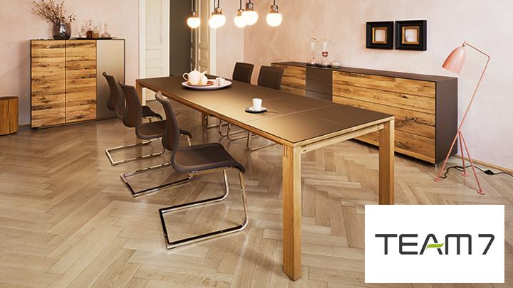 team7 magnum ambiente m bel braum. Black Bedroom Furniture Sets. Home Design Ideas