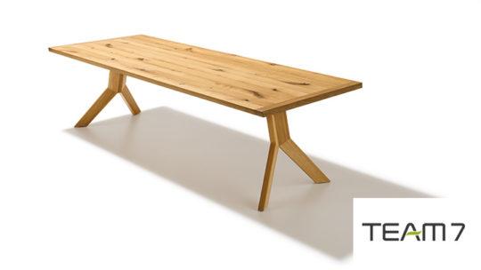 yps Tisch