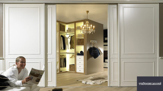 tr ggelmann begehbare kleiderschr nke bei m bel braum bad homburg. Black Bedroom Furniture Sets. Home Design Ideas
