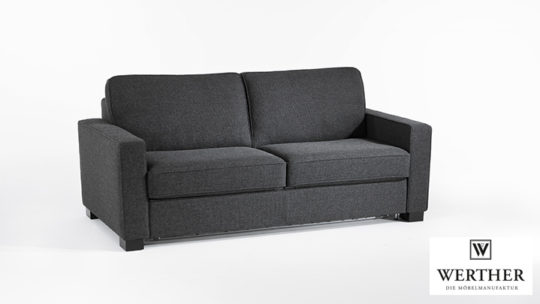 Variation Bettsofa