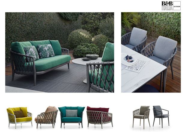 neuer ffnung outdoor living m bel braum. Black Bedroom Furniture Sets. Home Design Ideas