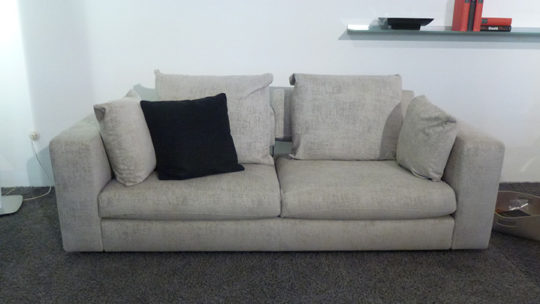 Molteni & C Sofa Reversi