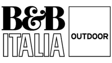 Logo von B&B Italia Outdoor bei Möbel Braum