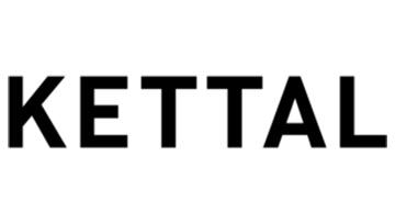 Kettal Outdoor Logo von Möbel Braum