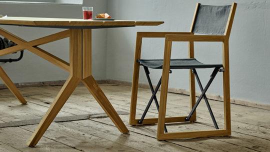 b b italia outdoor armlehnstuhl erika m bel braum. Black Bedroom Furniture Sets. Home Design Ideas