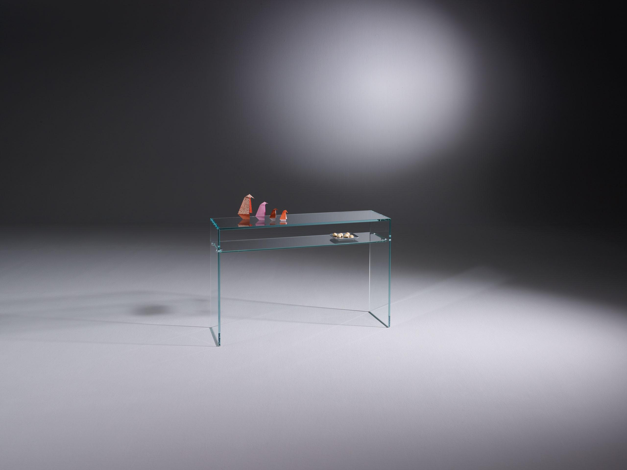 Dreieck Design Arcadia