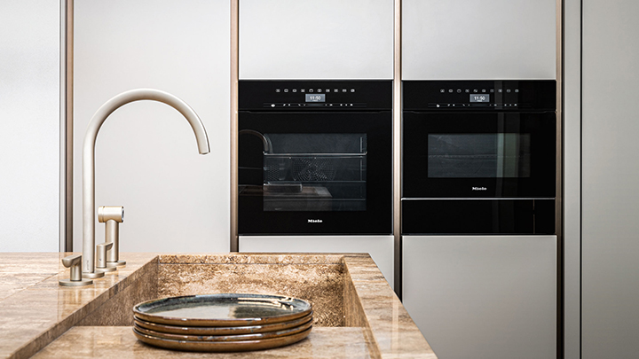 Dada Küche ratio 1