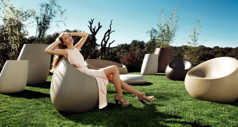design-mobel-fur-garden-sofa-tisch-sessel-pflangefass-stones-stefanogiovannoni-vondom (1)