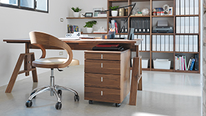 home-office-_möbel-braum